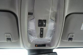 2016 Chevrolet Equinox LS Hialeah, Florida 25