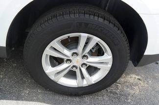 2016 Chevrolet Equinox LS Hialeah, Florida 27