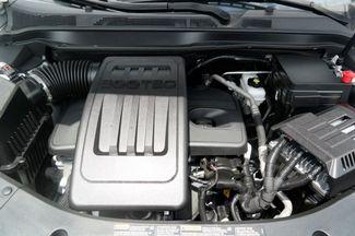 2016 Chevrolet Equinox LS Hialeah, Florida 30