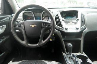2016 Chevrolet Equinox LS Hialeah, Florida 6