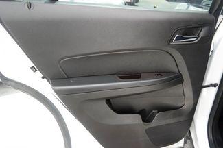 2016 Chevrolet Equinox LS Hialeah, Florida 9