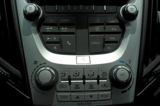 2016 Chevrolet Equinox LS Hialeah, Florida 21