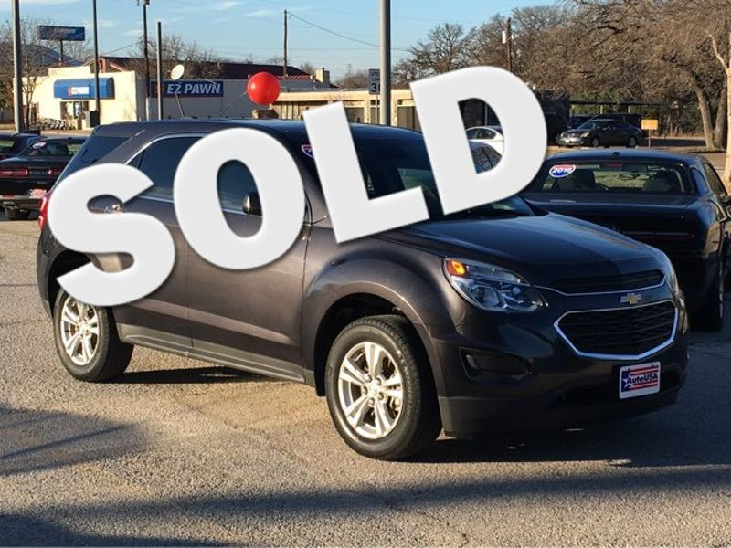 Used Cars Irving, TX | Buy Here Pay Here in Irving | Auto USA