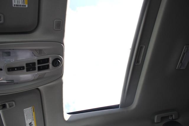 2016 Chevrolet Equinox LTZ-SUNROOF-NAV-LTHR!! Mooresville , NC 20