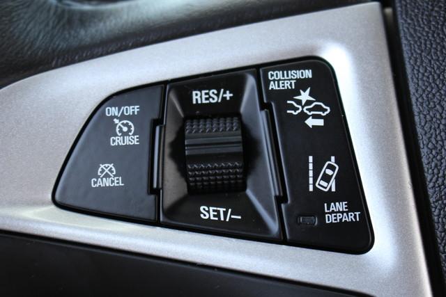 2016 Chevrolet Equinox LTZ-SUNROOF-NAV-LTHR!! Mooresville , NC 21
