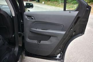 2016 Chevrolet Equinox LS Naugatuck, Connecticut 11
