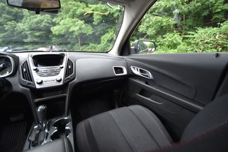 2016 Chevrolet Equinox LS Naugatuck, Connecticut 18