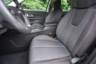 2016 Chevrolet Equinox LS Naugatuck, Connecticut 20