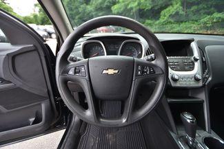 2016 Chevrolet Equinox LS Naugatuck, Connecticut 21