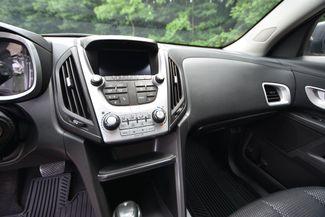 2016 Chevrolet Equinox LS Naugatuck, Connecticut 22