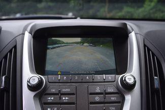 2016 Chevrolet Equinox LS Naugatuck, Connecticut 23