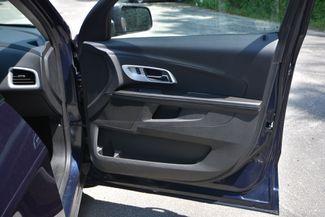 2016 Chevrolet Equinox LS Naugatuck, Connecticut 9