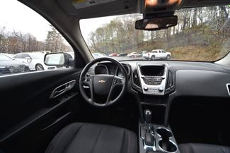 2016 Chevrolet Equinox LS Naugatuck, Connecticut 13