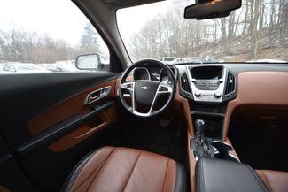 2016 Chevrolet Equinox LTZ Naugatuck, Connecticut 11