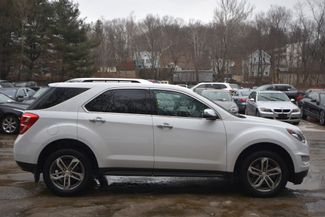 2016 Chevrolet Equinox LTZ Naugatuck, Connecticut 5