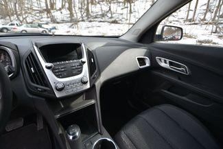 2016 Chevrolet Equinox LT Naugatuck, Connecticut 18