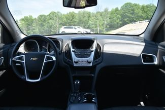 2016 Chevrolet Equinox LT Naugatuck, Connecticut 17