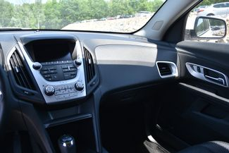 2016 Chevrolet Equinox LT Naugatuck, Connecticut 22