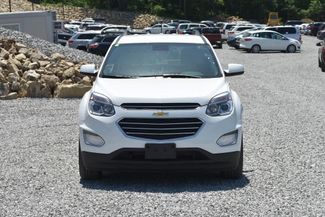 2016 Chevrolet Equinox LT Naugatuck, Connecticut 7