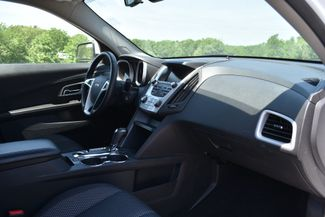 2016 Chevrolet Equinox LT Naugatuck, Connecticut 9