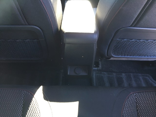 2016 Chevrolet Equinox LS AWD Ogden, Utah 14