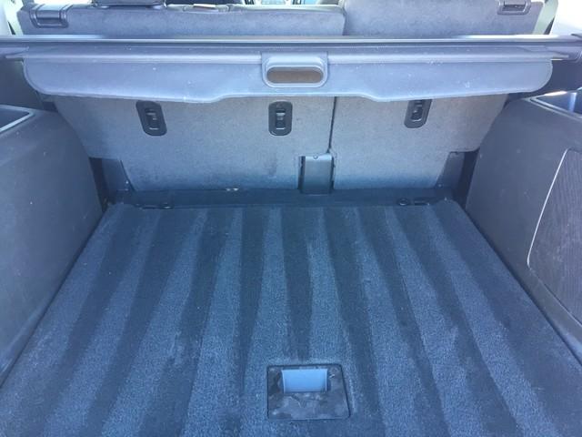 2016 Chevrolet Equinox LS AWD Ogden, Utah 18