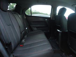 2016 Chevrolet Equinox LT SEFFNER, Florida 16
