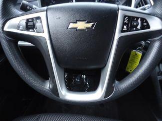 2016 Chevrolet Equinox LT SEFFNER, Florida 20