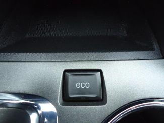 2016 Chevrolet Equinox LT SEFFNER, Florida 23