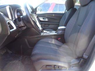 2016 Chevrolet Equinox LT. HTD SEATS SEFFNER, Florida 12
