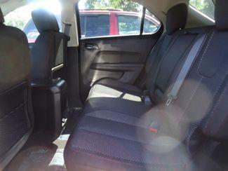 2016 Chevrolet Equinox LT. HTD SEATS SEFFNER, Florida 13