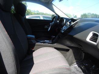 2016 Chevrolet Equinox LT. HTD SEATS SEFFNER, Florida 14