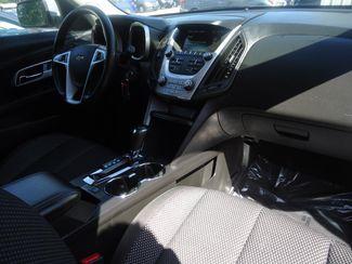 2016 Chevrolet Equinox LT. HTD SEATS SEFFNER, Florida 15