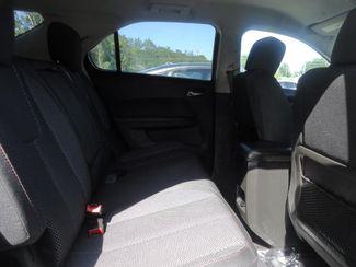 2016 Chevrolet Equinox LT. HTD SEATS SEFFNER, Florida 16