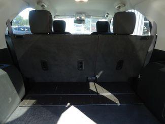 2016 Chevrolet Equinox LT. HTD SEATS SEFFNER, Florida 17