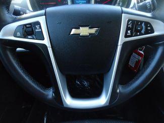 2016 Chevrolet Equinox LT. HTD SEATS SEFFNER, Florida 20