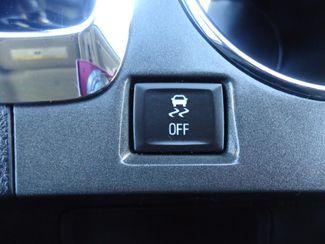 2016 Chevrolet Equinox LT. HTD SEATS SEFFNER, Florida 22