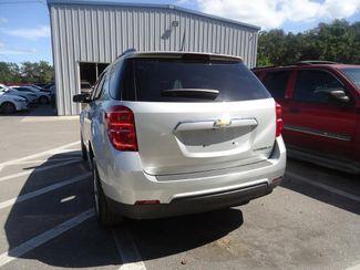 2016 Chevrolet Equinox LT. HTD SEATS SEFFNER, Florida 9