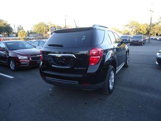 2016 Chevrolet Equinox LT SEFFNER, Florida 10