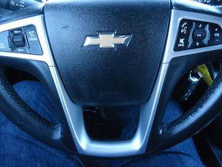 2016 Chevrolet Equinox LT SEFFNER, Florida 21