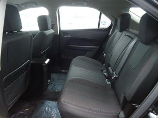 2016 Chevrolet Equinox LS SEFFNER, Florida 12