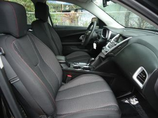 2016 Chevrolet Equinox LS SEFFNER, Florida 13