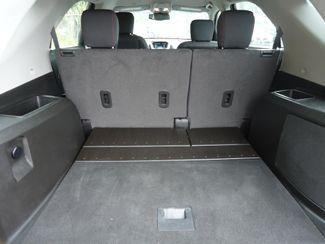 2016 Chevrolet Equinox LS SEFFNER, Florida 16