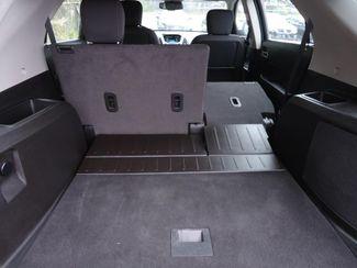 2016 Chevrolet Equinox LS SEFFNER, Florida 17