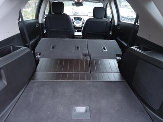 2016 Chevrolet Equinox LS SEFFNER, Florida 18