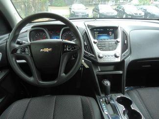2016 Chevrolet Equinox LS SEFFNER, Florida 19