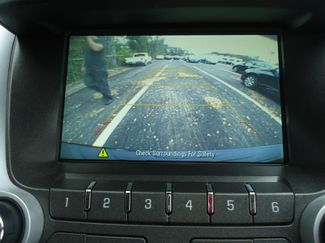 2016 Chevrolet Equinox LS SEFFNER, Florida 2