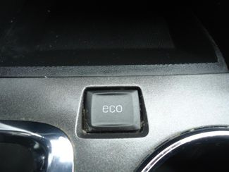 2016 Chevrolet Equinox LS SEFFNER, Florida 22