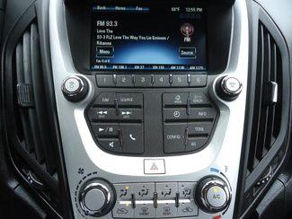 2016 Chevrolet Equinox LS SEFFNER, Florida 25