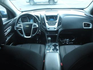 2016 Chevrolet Equinox LT SEFFNER, Florida 24